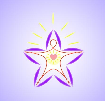 Die Märchen- und Licht-Therapie